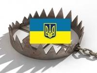 """Американский профессор всё """"растележил"""" для""""тупых ивропейцев"""". И про политику, и про америку, и про Украину, и про Россию и (как в Винни Пухе) про всё, всё, всё."""