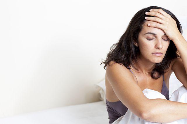 3 варианта завтрака, избавляющего от утренней головной боли