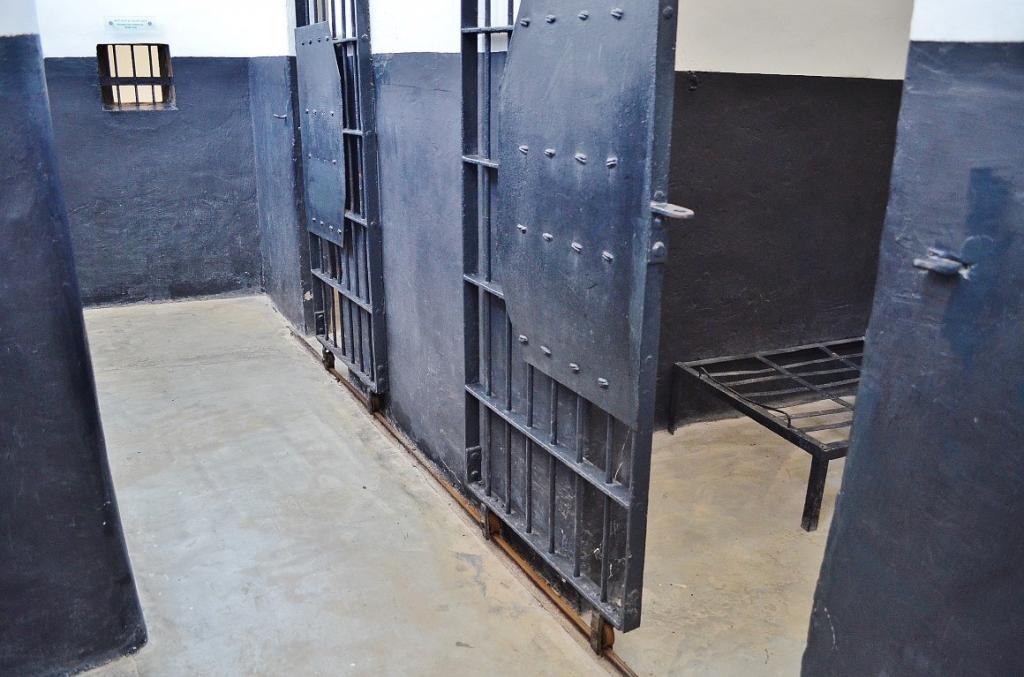 Самая страшная тюрьма Палестины, где казнили тысячи человек и ее роль в создании Государства Израиль