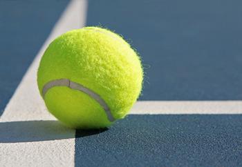 Кузнецова и Павлюченкова сыграют друг с другом в четвёртом круге Australian Open
