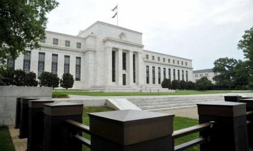Центральный банк – главное детище и венец буржуазной революции