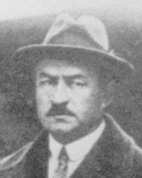 Петр Владимирович Можаров, о…