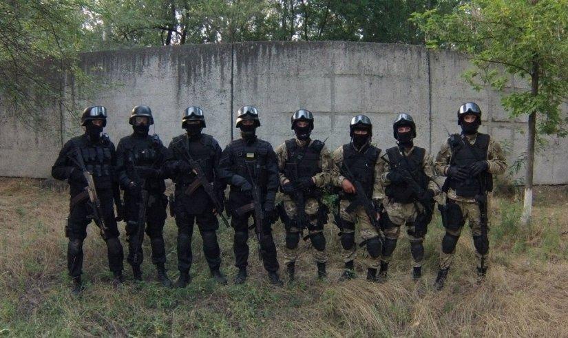 Пытки, насилие, СБУ: украинские нацисты нашли новый способ вербовки солдат