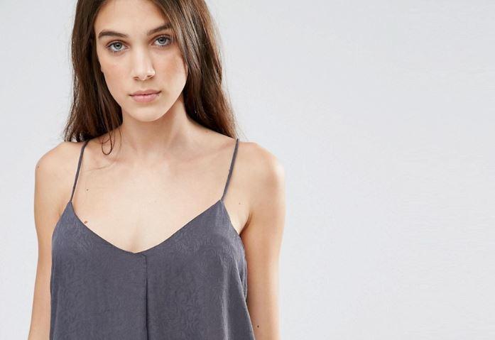 6 проблем с летней одеждой, которые поймет каждая девушка