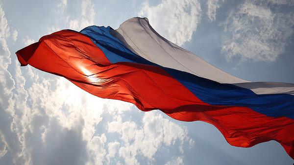 Главные достижения России на…