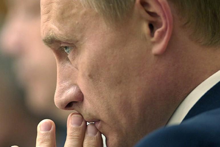Вернёте Крым - вернётесь в ПАСЕ: Запад выставил России ответный ультиматум
