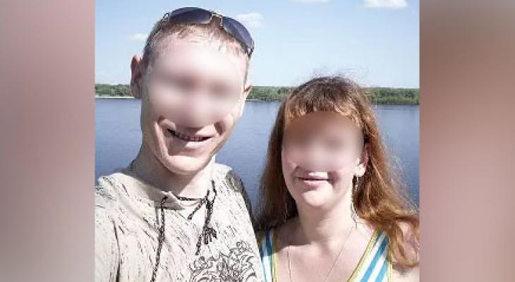Внимательный врач помог поймать родителей, развращавших свою 12-летнюю дочь
