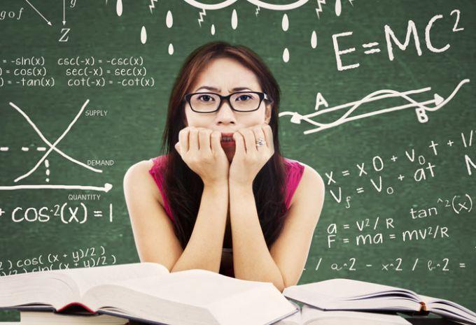 Что такое очно-заочное обучение: особенности, плюсы и минусы