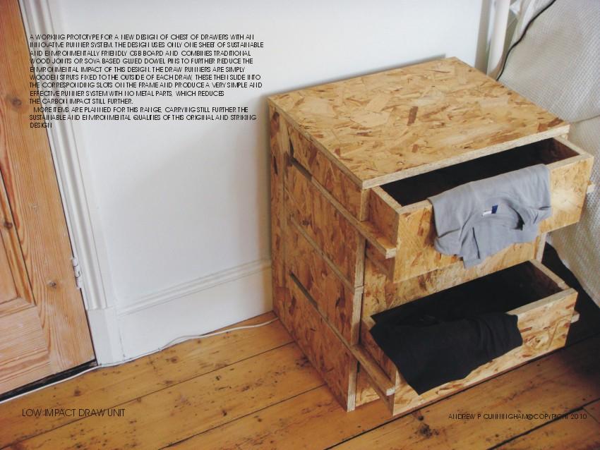 самодельная кухня из осп отчего все тело