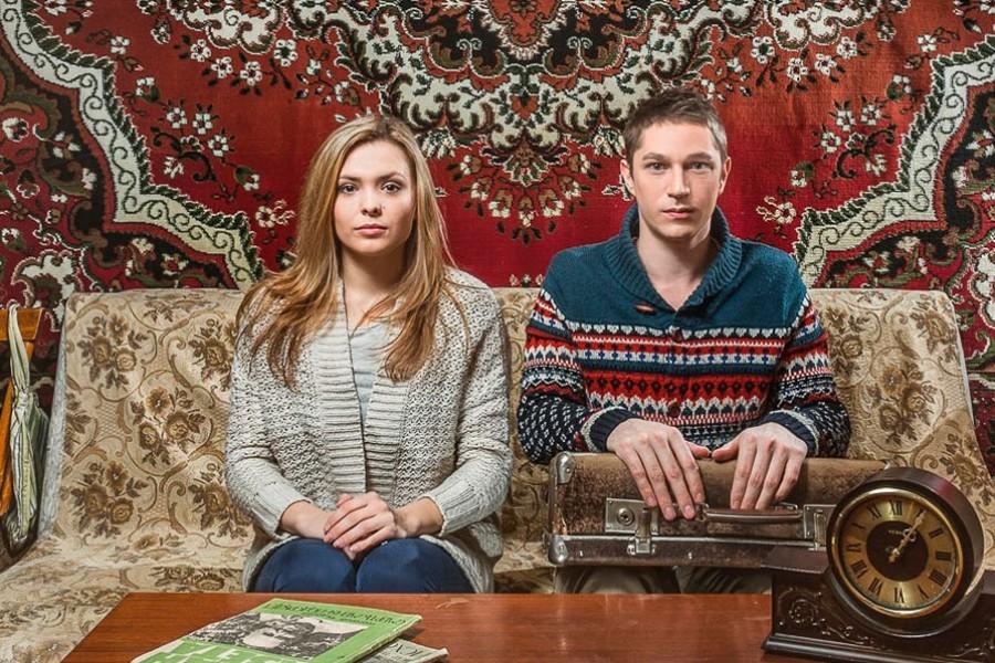 Владельцы московских квартир – с ума посходили. Мытарства съемщика