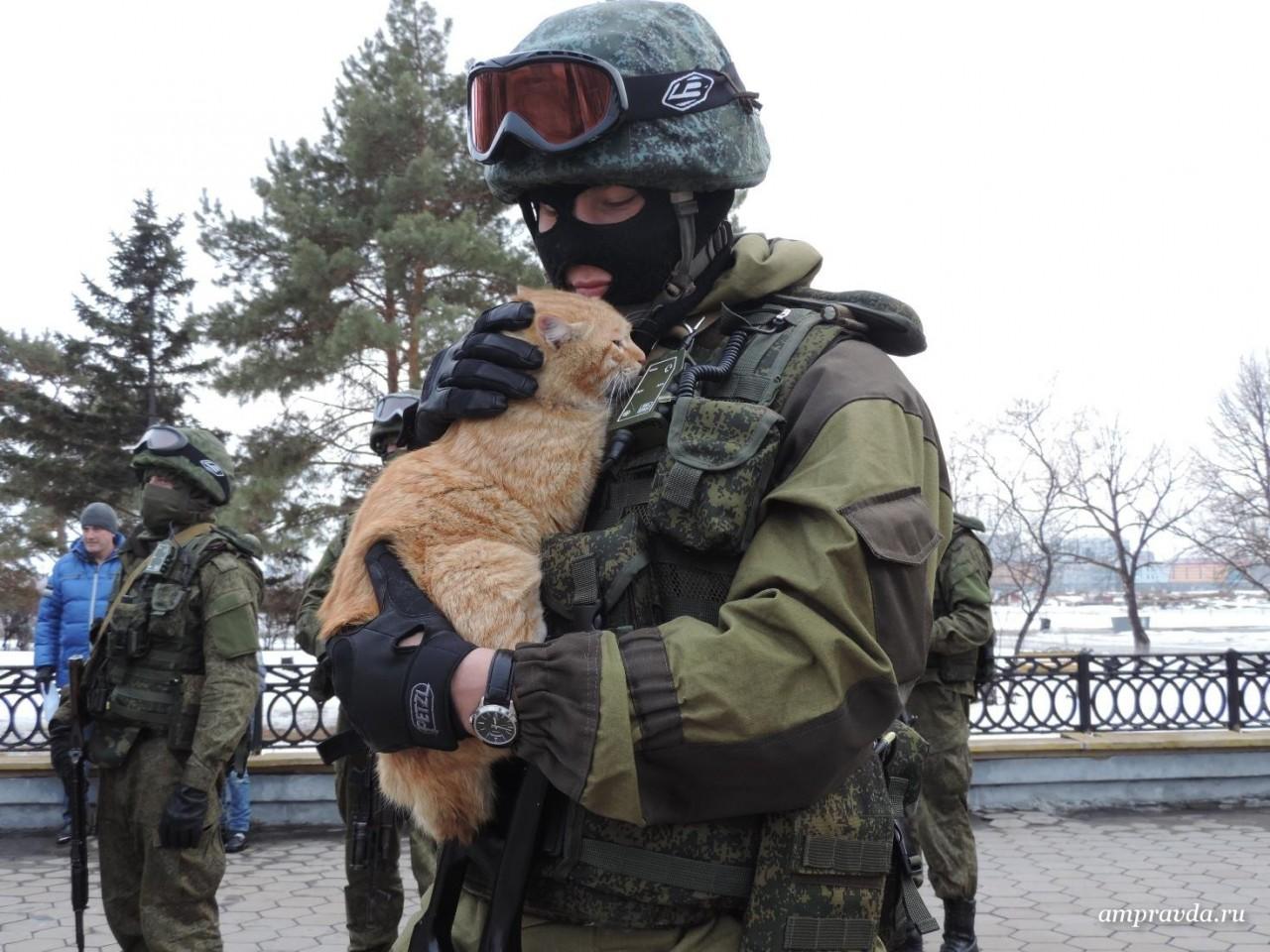 ФСБ предотвратила подготовленные Украиной теракты в Крыму.
