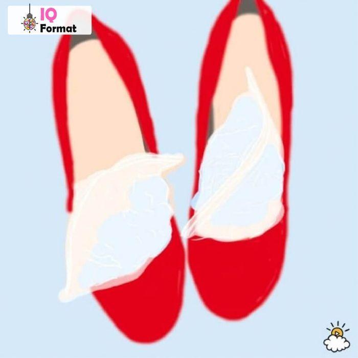 14 обувных полезных советов, о которых не знала даже Золушка