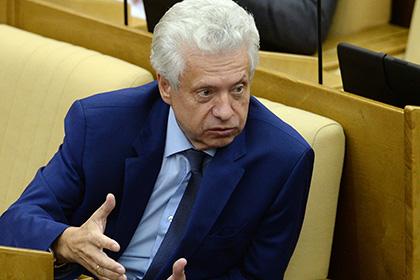 Бывший глава ФСБ назвал задержание Улюкаева ожидаемым из-за стихов