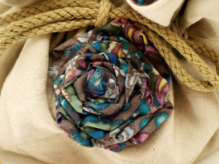 Как сшить сумку-мешочек для мелочей (4)