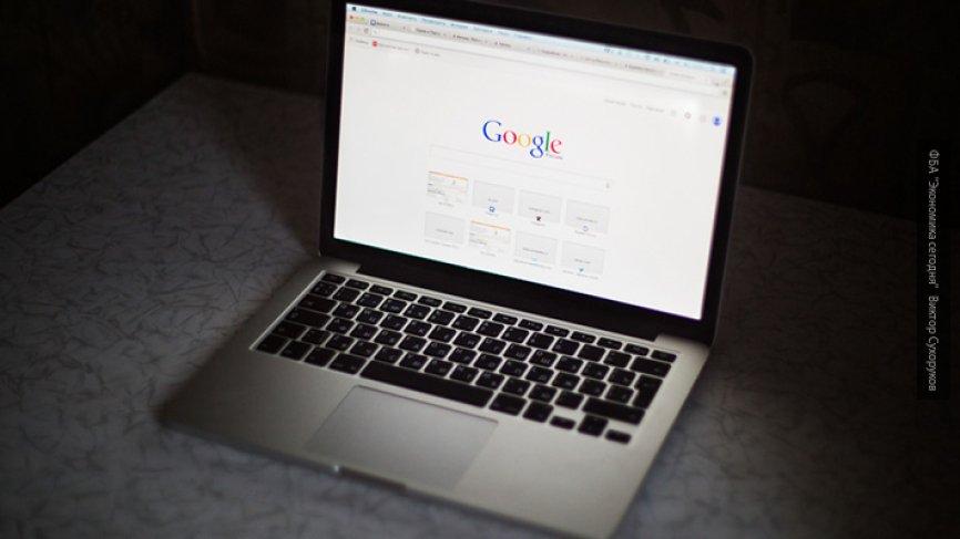 Киберполиция Украины заявила о новой волне вируса-шифровальщика Scarab
