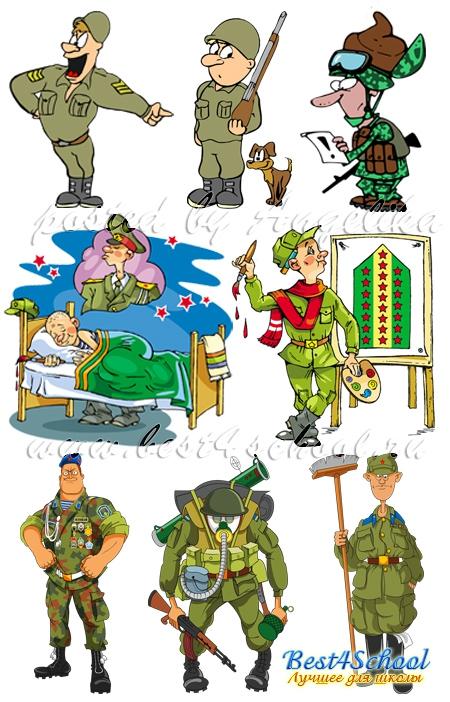 Как российский солдат индийского генерала умыл