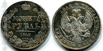 Простейший способ снятия копии со старинной монеты