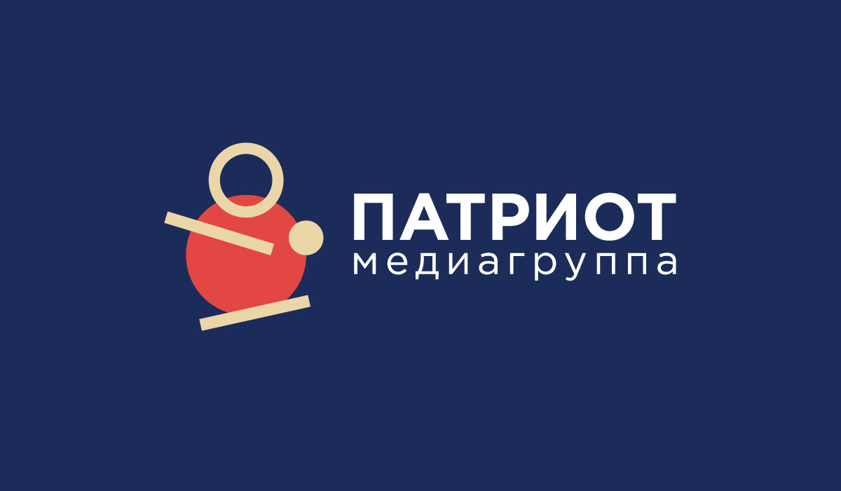 Глава медиагруппы «Патриот» ответил на критику публикаций о Вишневском