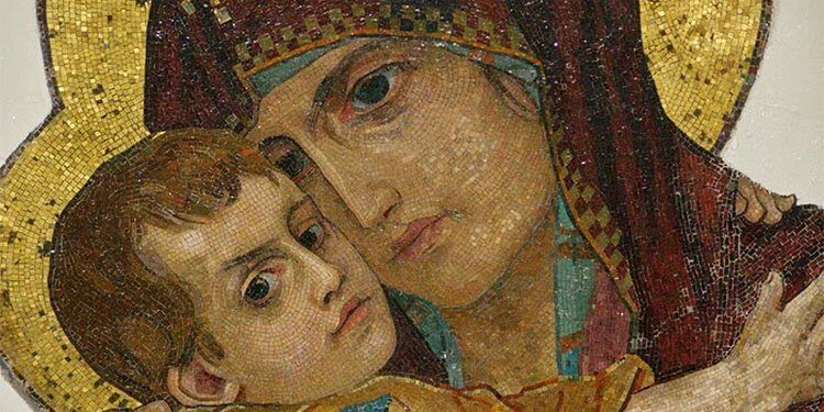 Какую молитву читать за ребе…