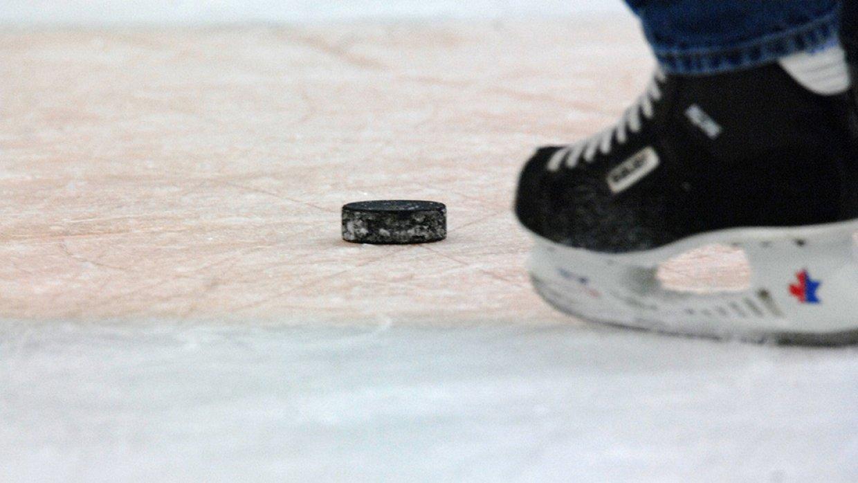 НХЛ отказалась проводить Куб…