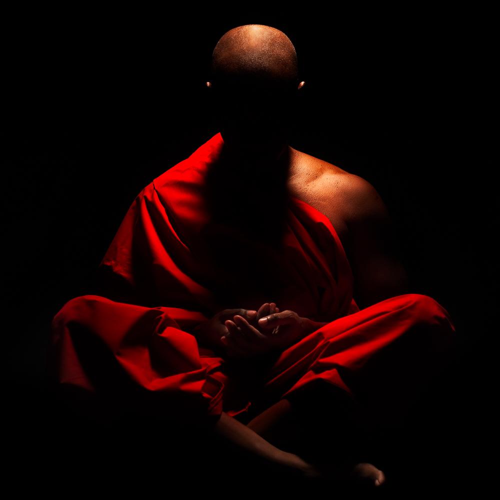 Утренняя гимнастика тибетских лам. Видео-урок.