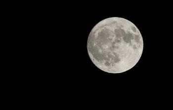 В 17 веке люди мечтали отправиться к Луне на колеснице, запряженной утками