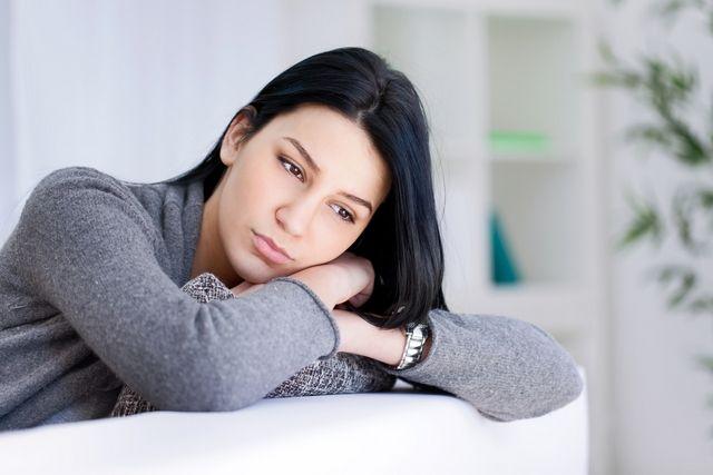 Время оглянуться. Почему женщины в 30 лет часто недовольны собой