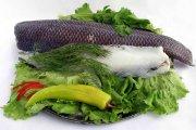 Рыба, несколько советов