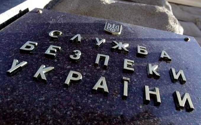 СБУ разглядела в возврате одесским улицам имен Жукова, Гайдара и Терешковой «пропаганду войны»