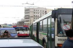 Открытие станции метро «Сала…