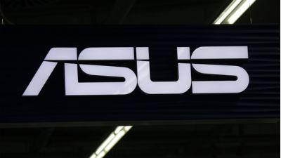 Asus опровергает прекращение поставок в Россию, Lenovo переводит отгрузку продукции на предоплату