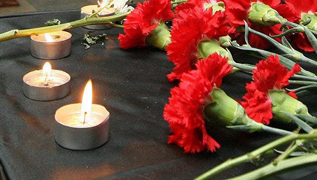 Белоруссия присоединится к трауру по жертвам катастрофы Ту-154 в Сочи
