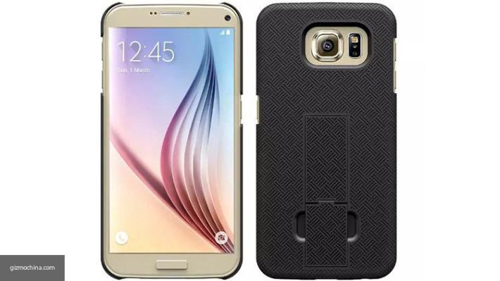 «Обезвреженные» Samsung Galaxy Note 7 вернутся на прилавки