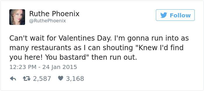10+ Jokes About Being Single That Will Make You Laugh, Then Cry