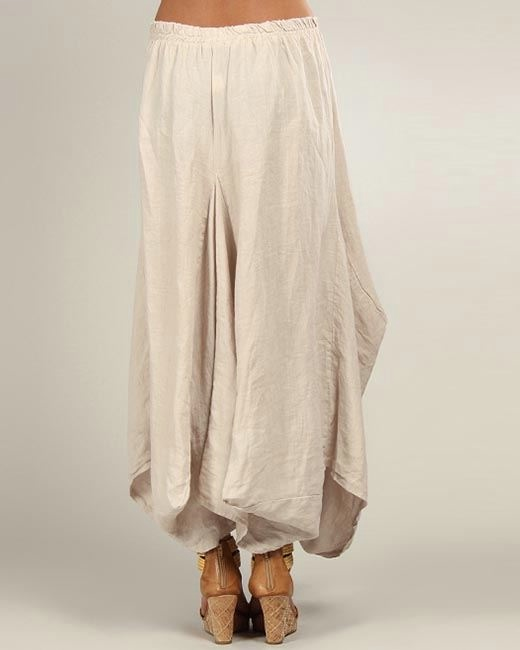 Lila-Rose-Draped-Skirt-Made-In-Italy__01627943_beige_2 (520x650, 65Kb)