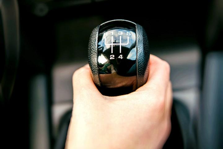 Как угробить свой автомобиль. Вредные советы