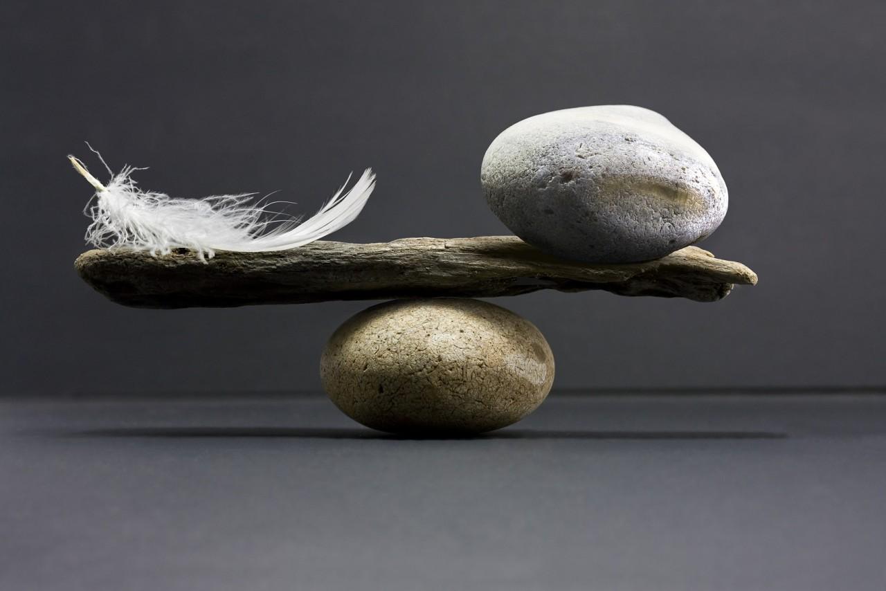 Держи баланс