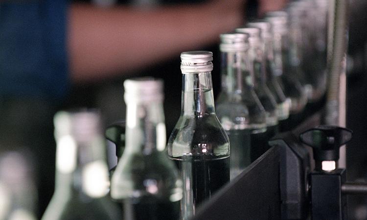 Паленую водку приравняют к убийству