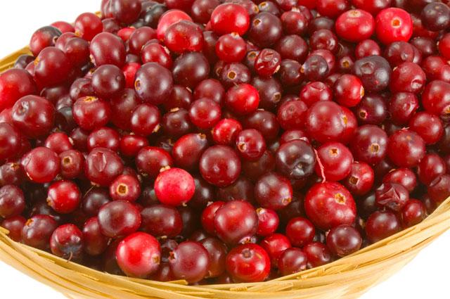 Диета на сезонных фруктах