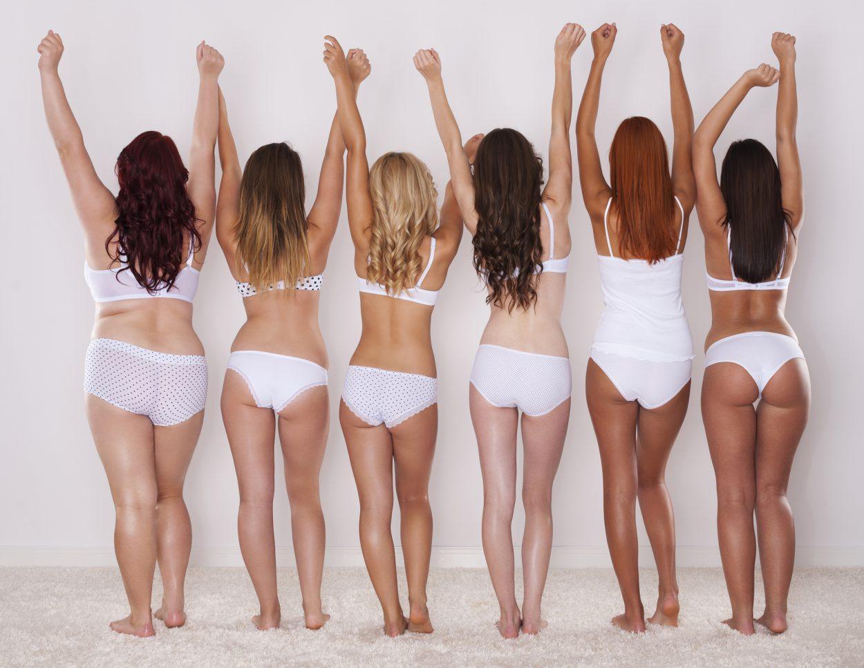 Блогер перечислил 20 фактов о женщинах, с которыми связываться не стоит