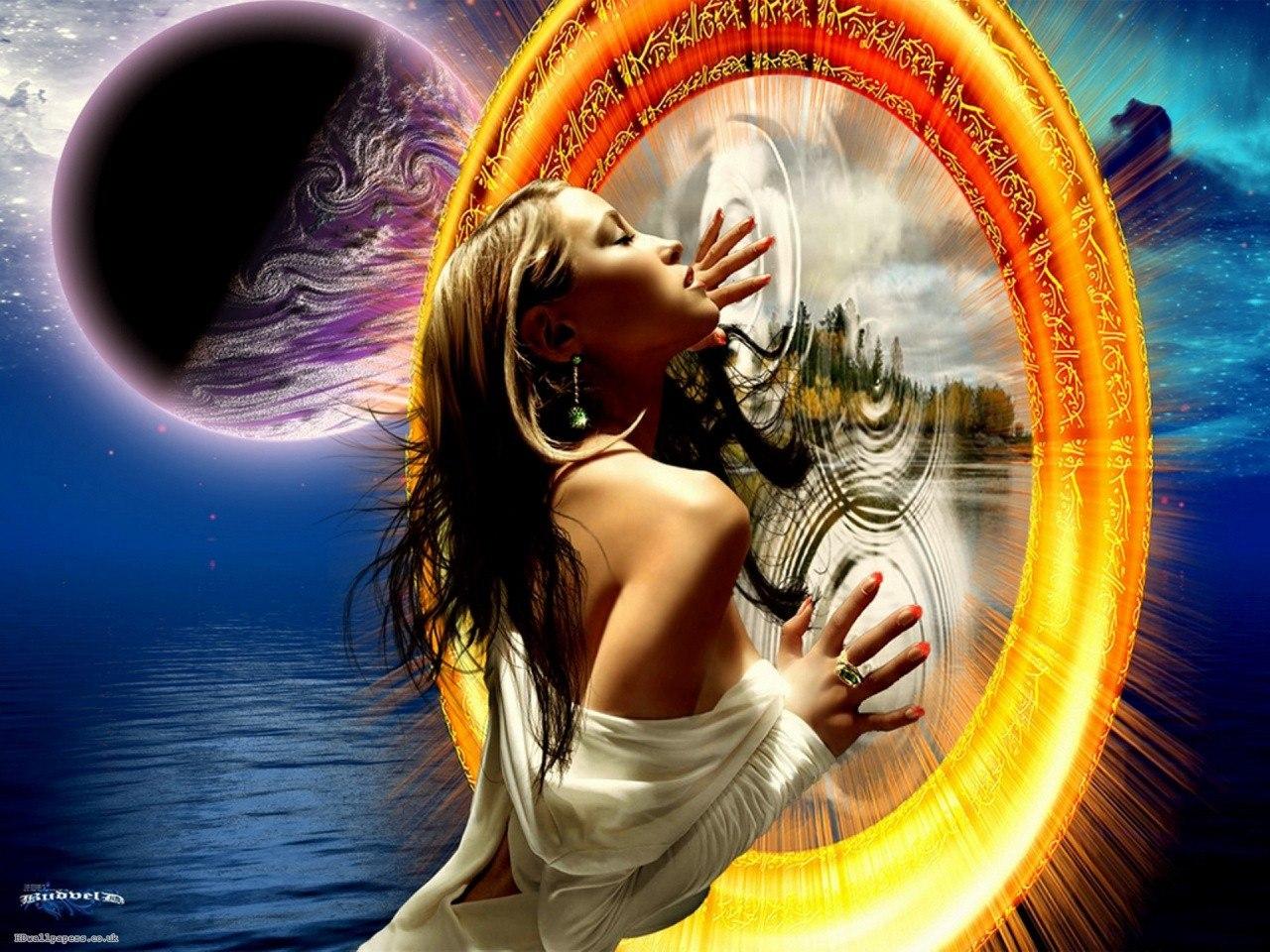 """Что такое """"симорон""""? Симоронский ритуал для получения работы «Волшебный пульт»"""