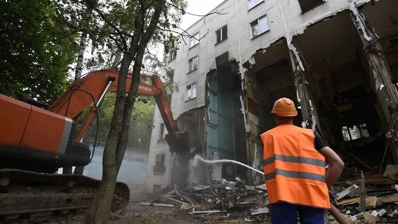 """Кредит под снос. Будут ли банки требовать возврата ипотеки от владельцев """"аварийных"""" квартир"""