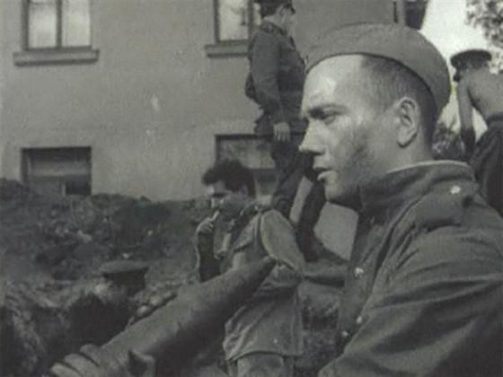 80 лет Леониду Куравлеву!!!! 11 знаменитых ролей Куравлев, юбилей