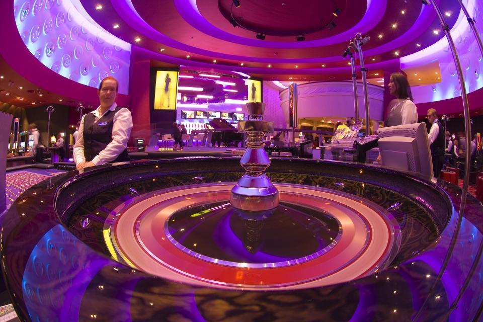 otzivi-o-kazino-v-belorussii