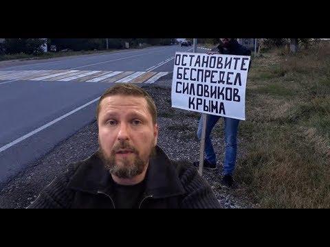 Шарий разоблачил фейки украинских СМИ о смерти меджлисовской старушки в Крыму