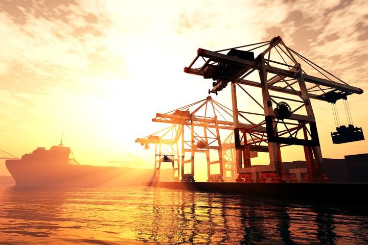 Россия прекращает подкармливать прибалтийскую экономику