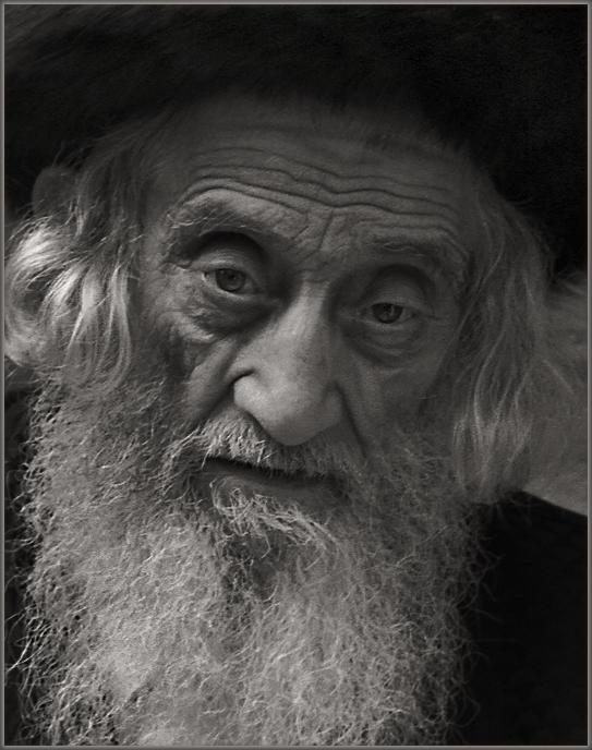 Старая еврейская притча о логике и мудрости Талмуд, евреи, истории из жизни, логика, мудрость, притча