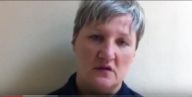Торговля людьми. Россия, глубинка, наши дни девушки, общество, работорговля, факты