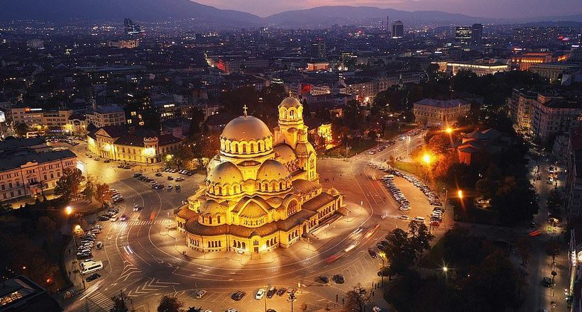8939660 6628075 the aleksandr nevsky cathedral a showcase of bulgaria s capital a 8 1548410946193