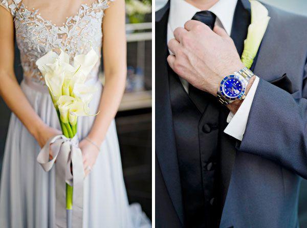 Моя дочь вышла замуж за импотента... Реальная историЯ
